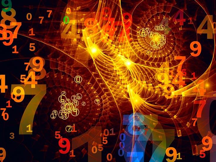 Значение магических чисел