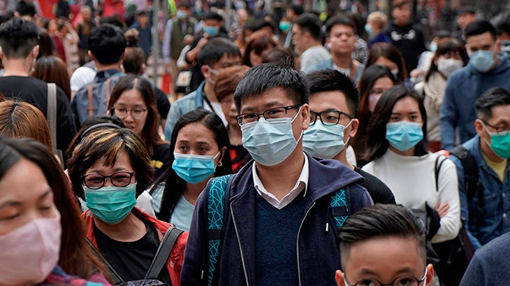 Предсказания Ванги о коронавирусе 2020 года