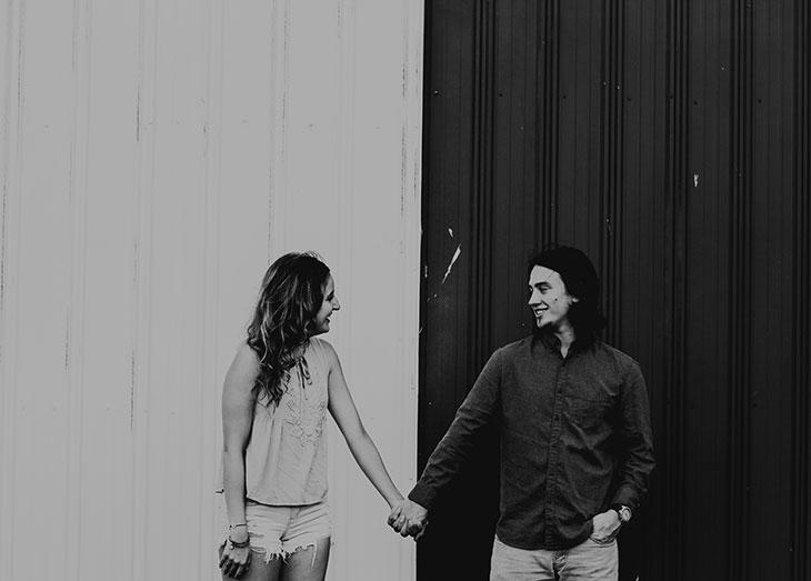 Раки в отношениях и любви