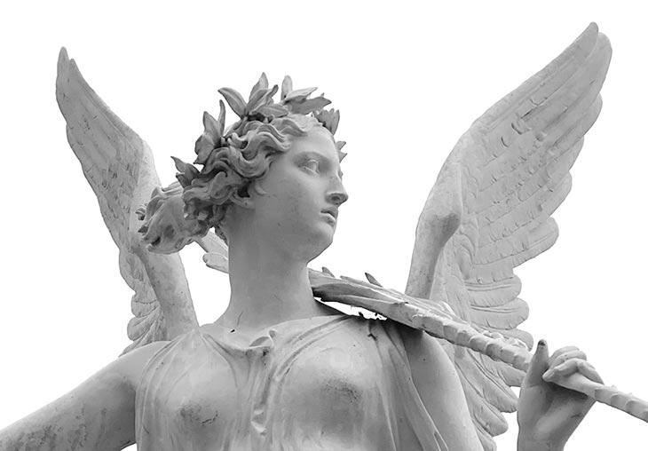 Подсказки Ангела
