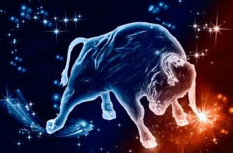 Общий гороскоп на завтра для Тельца