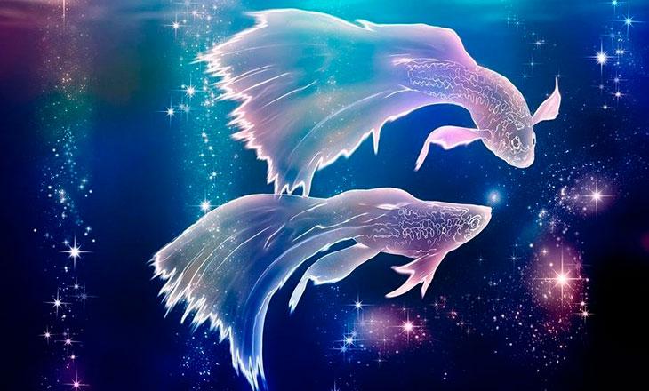 708 20 февраля знак зодиака