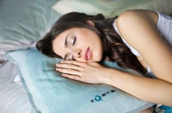 Общее описание снов с пятницы на субботу