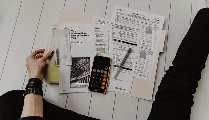 14 14 на часах значение в финансах и бизнесе