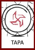 Знак Богини Тары «Вайга»