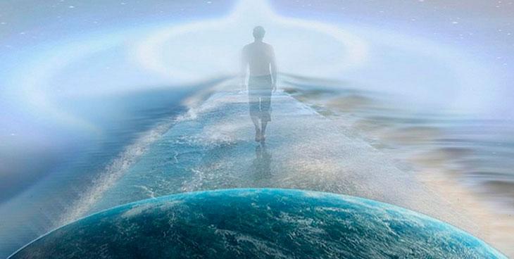 Душа, дух и тело: как они соотносятся в православии?