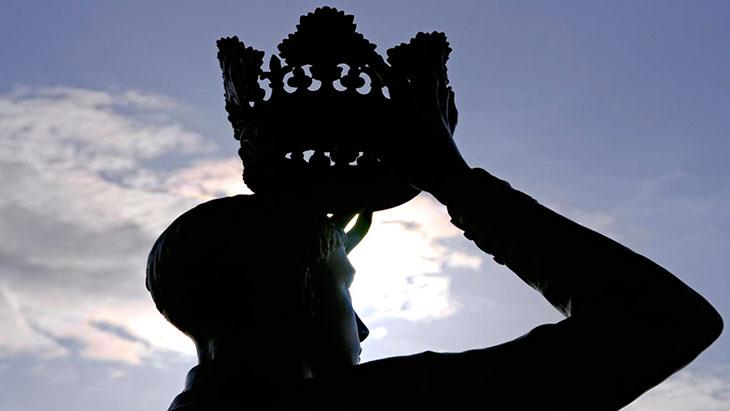 Вместо заключения: «Царство Небесное силою берется»
