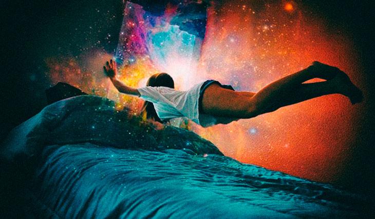 Сколько длится идеальный сон