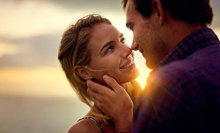 Значение Второго Аркана в раскладах на любовные отношения
