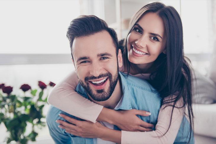 Как удержать отношения?
