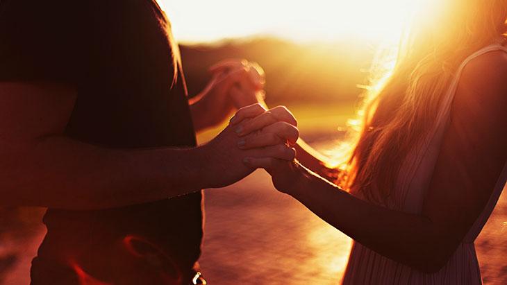 Татьяна и Евгений - совместимость в браке