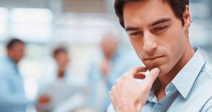 Митрофан или Дмитрий: как правильно называть полное имя?
