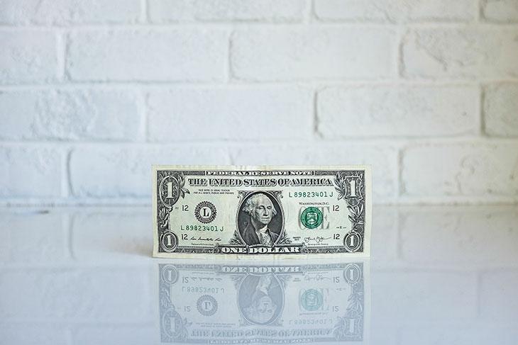 Значение карты в раскладе на работу и финансы