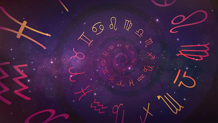 Восточный гороскоп по годам