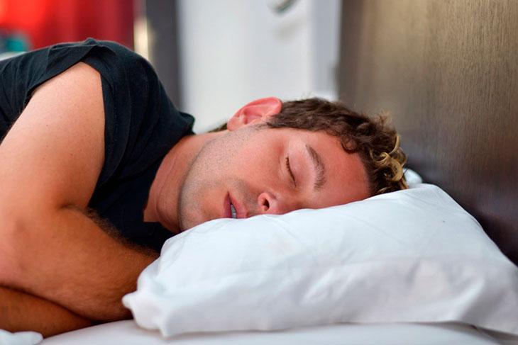 Как трактовать снысо среды на четверг