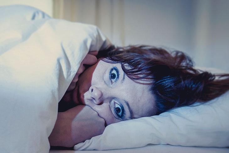 Почему часто снится знакомый покойник?