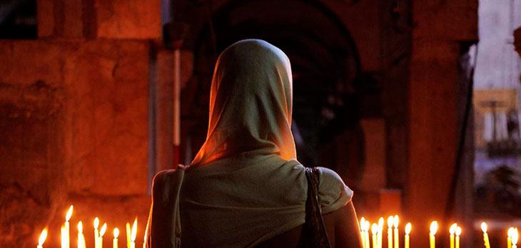 В чем помогает молитва Архангелу Гавриилу?